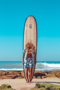 Franky Siegler Photography Surf-48.jpg