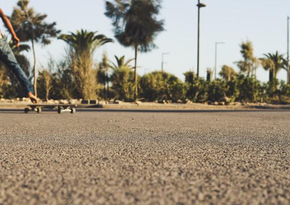 Franky Siegler Photography Skate-9.jpg