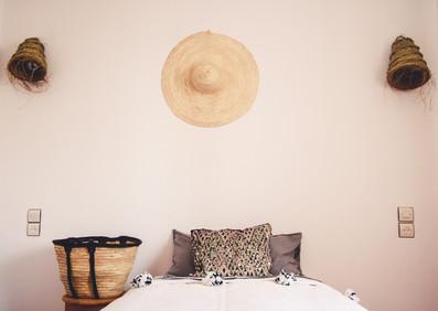 Wave Gypsy Surf & Yoga Rooms-19.jpg