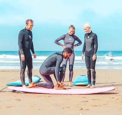 Wave Gypsy Surf Lesson.jpg