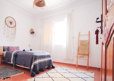 Wave Gypsy Surf & Yoga Rooms-5.jpg