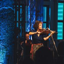Phela & the Strings 2021-4.jpg