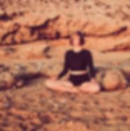 Wave Gypsy Surf Yoga Sunset-7.jpg