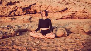 5 Wege um dich zu entspannen