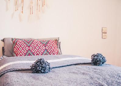 Wave Gypsy Surf & Yoga Rooms-9.jpg