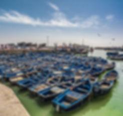 morocco-1224034_1280.jpg