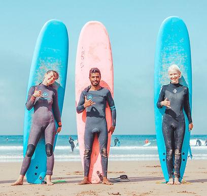 Wave Gypsy Surf & Yoga Surf Lesson.jpg