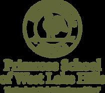 West Lake Hills Logo Vertical.png