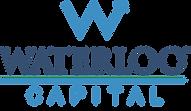 Waterloo Capital Logo.png