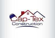 captex logo.jpg