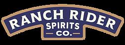 Ranchrider_hireslogo-01.png