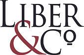 Liber & Co. logo only.jpg