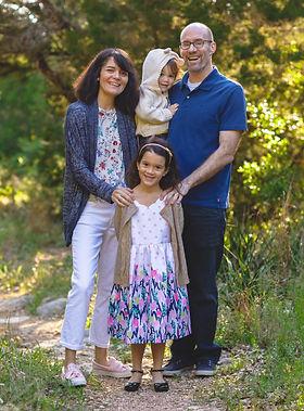 Shapley family photo.jpg