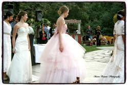 WeddingFashionShow.jpg