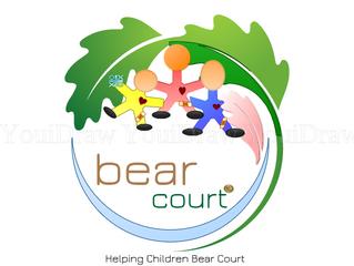 Bear Court (Helping Children in Court)