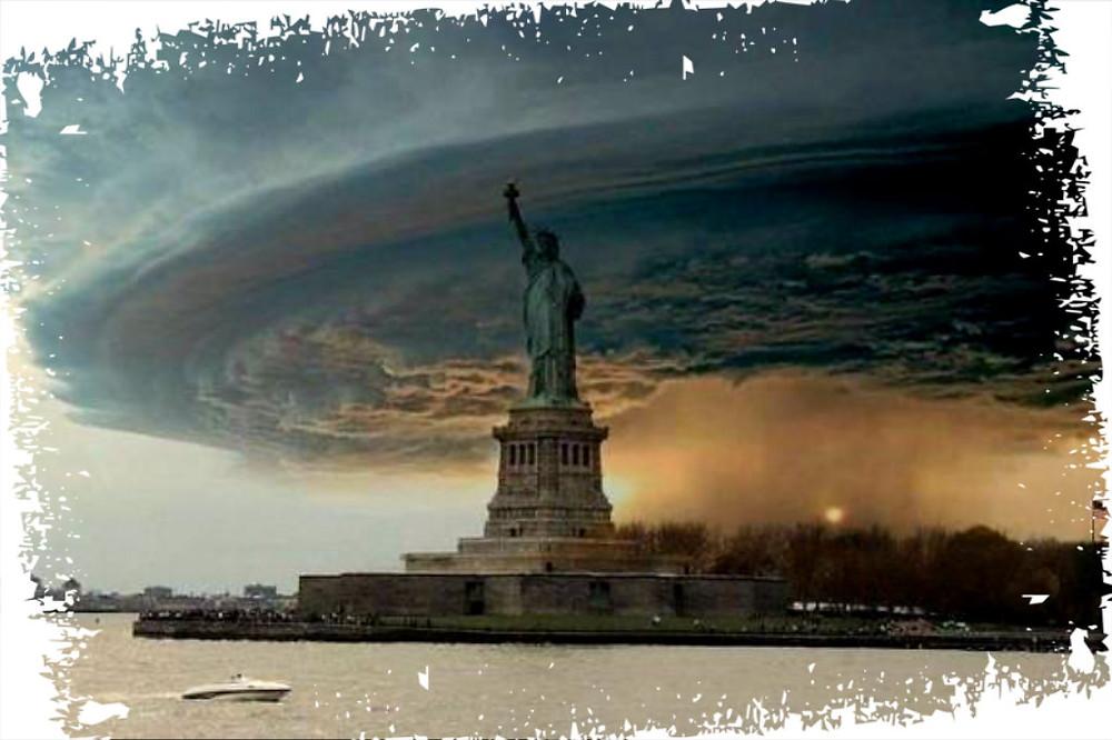StormEastBlog.jpg