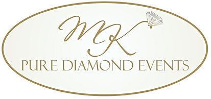 Exclusive Events & Planning Services, San Diego  CA, event planning, wedding planning, business meeting planning services,