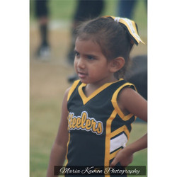 Instagram - #Cheerleader #cheer #beautiful #smallest #best #intelligent #footbal
