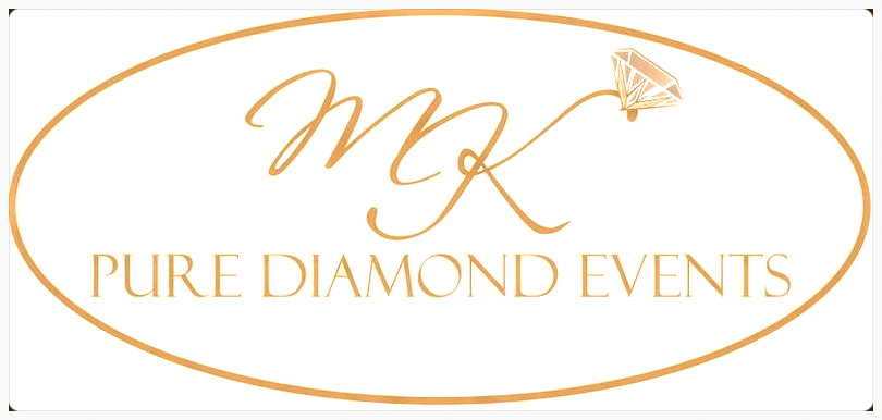 MK Pure Diamond Events