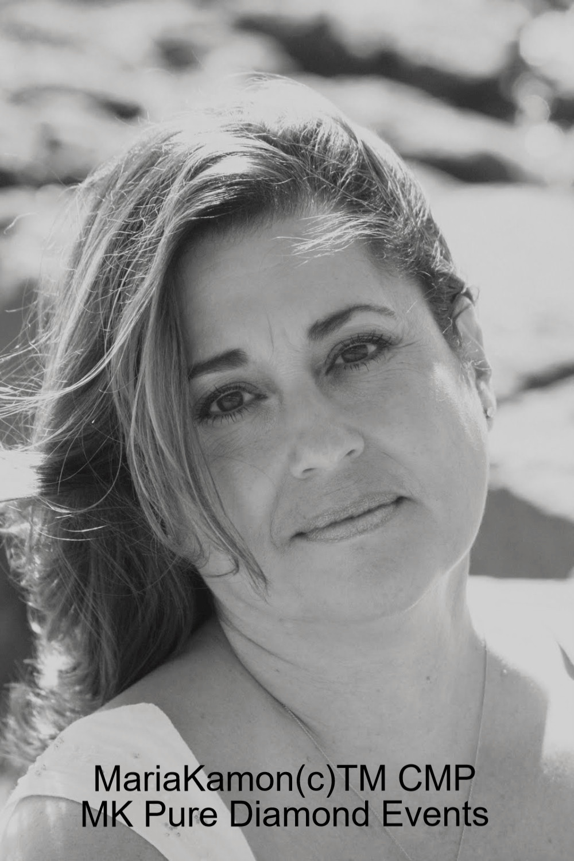 Maria Kamon(c)TM