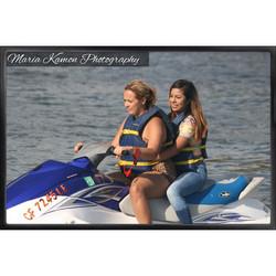 Instagram - #Water #sports #magazine #plus size #model #driver #modern #normal #