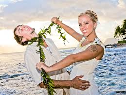 HawaiiWedding.jpg