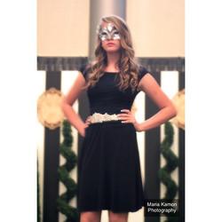 Instagram - #ElyseReuben #fashion #bride #bridesmaids #littleblackdress #look #b