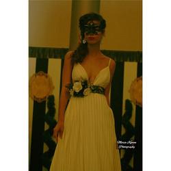 Instagram - #photoshoot #bridalshow #bride #beauty #vintage photography #mkpured