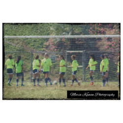 Instagram - #Soccer #Girls #Player #model #team #best #great #winners #net #ball
