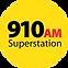 910-AM-Logo.png