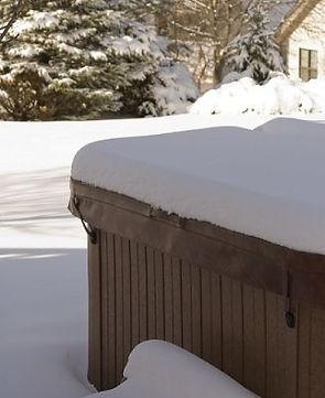 Snow-Cover-e1452714634712.jpg