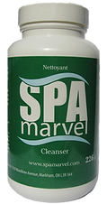 cleanser__51889.1449081278.500.750.png