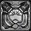Thumbnail: Arcadia ES