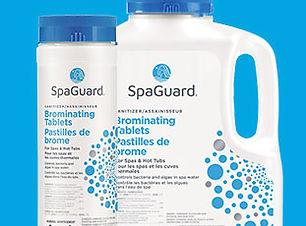 sanitizer-brom-tabs-can.jpg