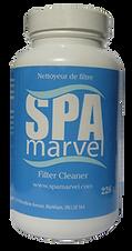 filter_cleaner__32713.1449081902.190.285