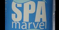 Spa Marvel Filter Cleaner