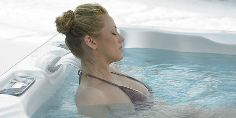 woman-enjoying-spa.jpg