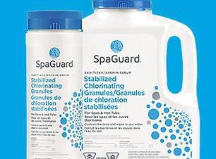 sanitizer-chlor-gran-can.jpg