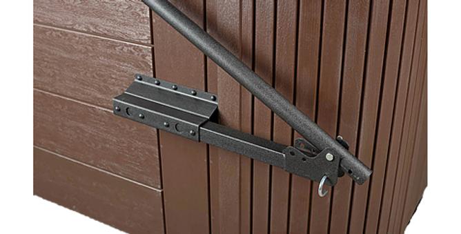 Standard Cover Lifter