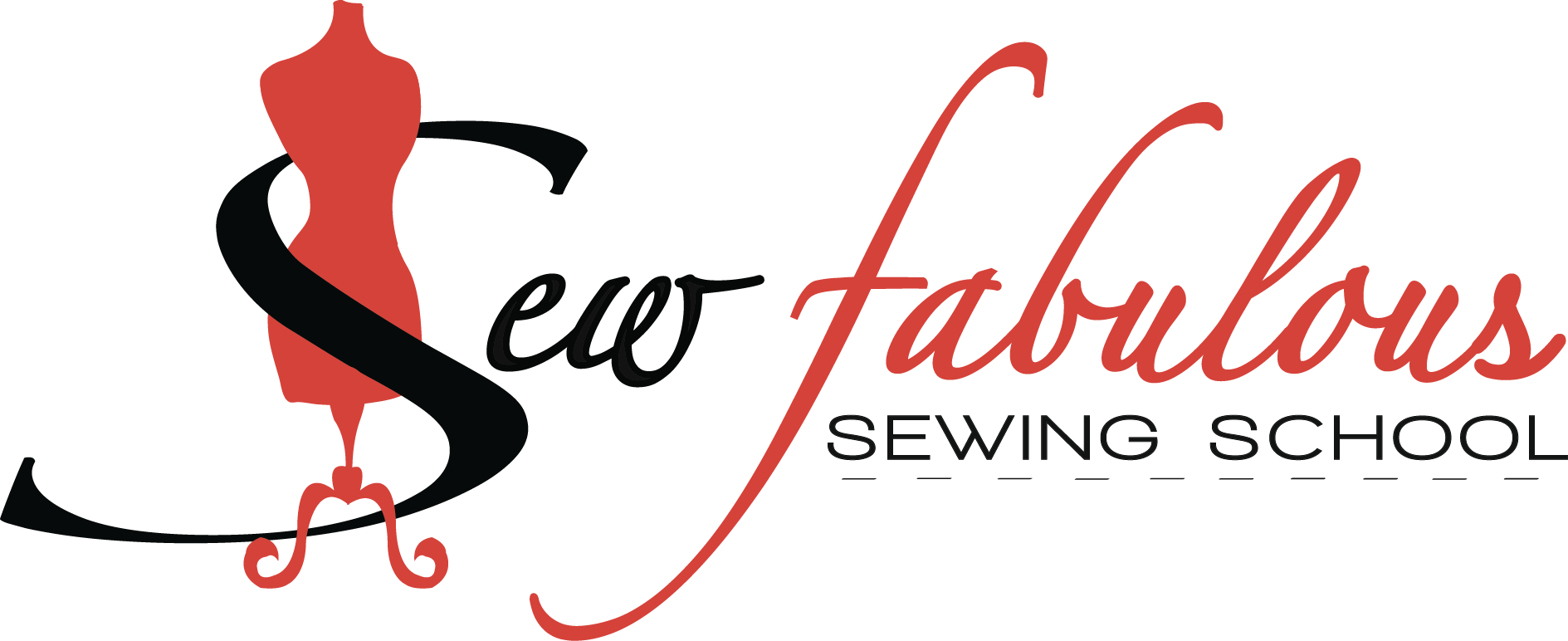 Classes And Services Sewfabulous Sewing