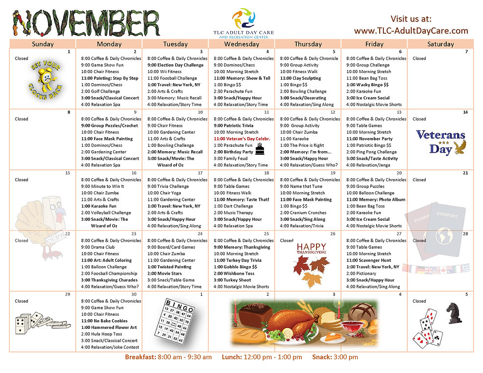 TLC Calendar Nov 2020.jpg