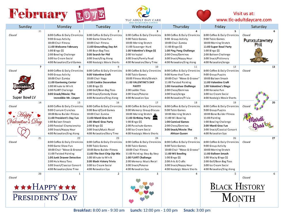 TLC Calendar Feb 2021.jpg