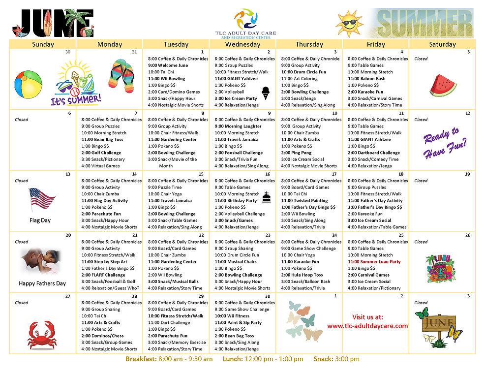 TLC Calendar Jun 2021.jpg