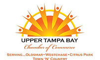 upper-tampa-bay-chamber-of-commerce_edit