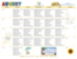TLC Calendar Aug 2020.jpg