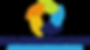 TLC.LG.7610.0819 Logo.png