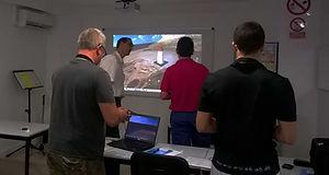 usr_droneschool_img1.jpg