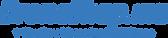 logo drone shop .png