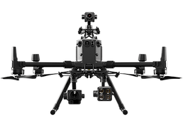 dronemaroc Dji-m300.jpg