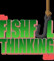 Fishful-Thinking2-e1550004191576.png